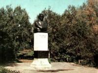 Ershov4-4.jpg